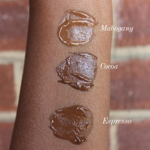 la-girl-perfecting-liquid-makeup-dark-swatches-mahogany-cocoa-espresso-1024x682