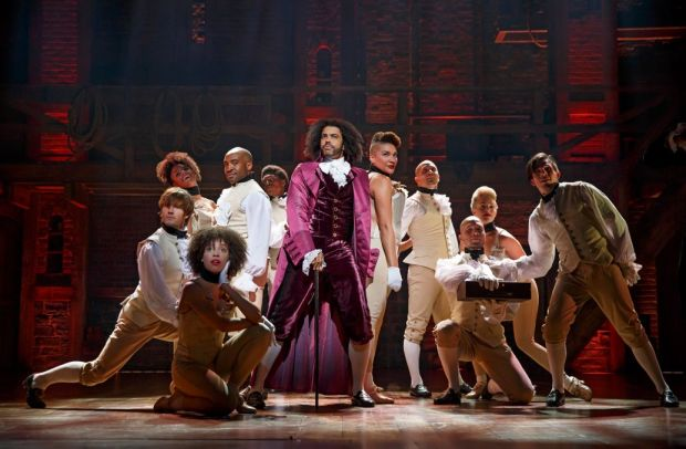 1035x679-HamiltonBway0341r-Daveed-Diggs-as-Thomas-Jefferson-and-the-ensemble-of-HAMILTON.jpg