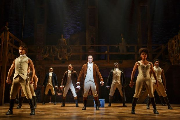 1035x694-HamiltonBway0050r-Lin-Manuel-Miranda-and-the-cast-of-Hamilton